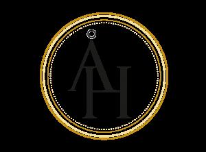 logo_asbyhotel